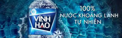 Nuoc Tinh Khiet
