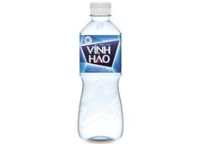Chai 350ml(24ch/thùng)